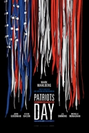 O Dia do Atentado (Patriots Day)