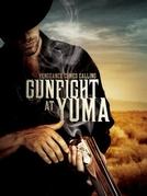Gunfight at Yuma (Gunfight at Yuma)