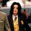 Leaving Neverland | Documentário mostra legado obscuro de Michael Jackson | Zinema