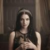 [HISTÓRIA EM SÉRIES] Reign | A vida de Mary Stuart antes da França