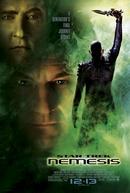 Jornada nas Estrelas: Nêmesis (Star Trek: Nemesis)