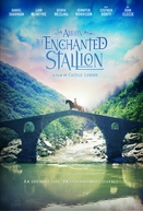 Albion: O Garanhão Encantado (Albion: The Enchanted Stallion)