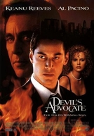 Advogado do Diabo (The Devil's Advocate)