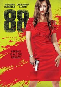 88 - Poster / Capa / Cartaz - Oficial 1