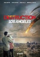 Destruição: Los Angeles (Destruction: Los Angeles)