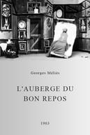 L'Auberge Du Bon Repos ( L'Auberge Du Bon Repos)