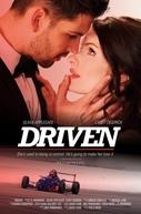 Driven (Driven)