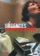 Urgences (Urgences)