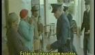 Trailer de MANDELA - LUTA PELA LIBERDADE