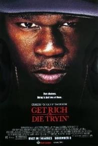 Fique Rico Ou Morra Tentando 9 De Novembro De 2005 Filmow