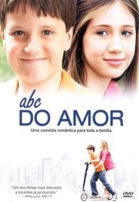 ABC do Amor - Poster / Capa / Cartaz - Oficial 2