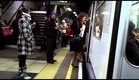 The Tube An Underground History HD