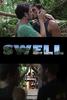 Swell (1ª Temporada)