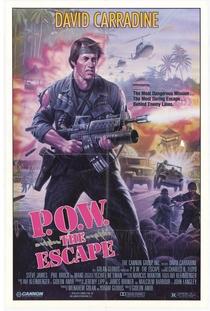 Pelotão de Guerra - Poster / Capa / Cartaz - Oficial 1