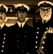Titanic - Histórias Inéditas - Poster / Capa / Cartaz - Oficial 1