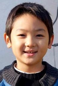 Park Geon-Tae