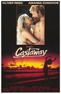 Inferno ou Paraíso (Castaway)