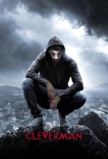 Cleverman (2ª Temporada) - Poster / Capa / Cartaz - Oficial 1