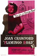 Caminho da Redenção (Flamingo Road)