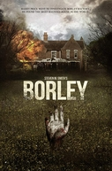 The Haunting of Borley Rectory (The Haunting of Borley Rectory)