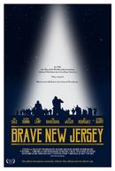 Brave New Jersey (Brave New Jersey)