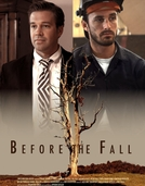 Before the Fall (Before the Fall)