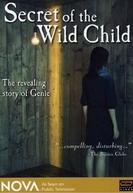 O Segredo da Criança Selvagem