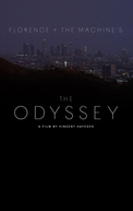 The Odyssey (The Odyssey - How Big, How Blue, How Beautiful)