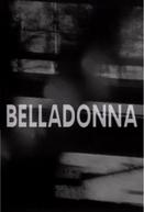 Belladonna (Belladonna)