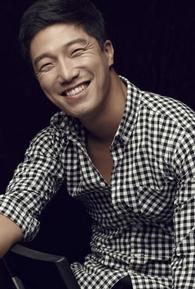 Hong Ki-Joon