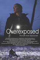 Overexposed (Overexposed)