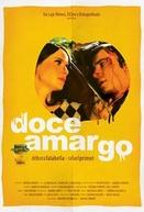 Doceamargo (Doceamargo)