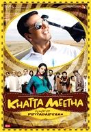 Khatta Meetha (Khatta Meetha)