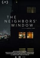 A Janela dos Vizinhos (The Neighbors' Window)