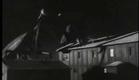 The Deadly Mantis (1957) - Trailer