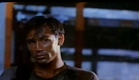 Nemesis.1992 vhs movie trailer.avi