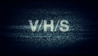 V/H/S - Official Redband Trailer [Trailer Legendado]
