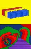 Euphoria (Euphoria)