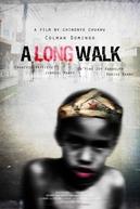 A Long Walk (A Long Walk)