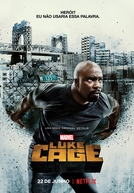 Luke Cage (2ª Temporada)