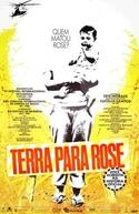 Terra Para Rose (Terra Para Rose)