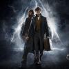 Animais Fantásticos: Os Crimes de Grindelwald revela faixas da trilha sonora original