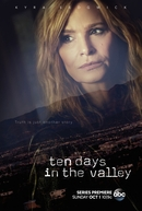 Ten Days in the Valley (1ª Temporada) (Ten Days in the Valley (Season 1))