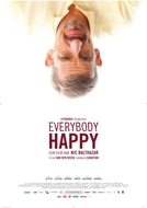 Everybody Happy (Everybody Happy)