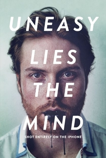 And Uneasy Lies the Mind - Poster / Capa / Cartaz - Oficial 1