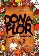 Dona Flor e Seus Dois Maridos (Dona Flor e Seus Dois Maridos)