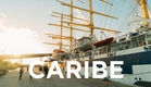 CARIBE por ANDRE PILLI | especial 100 mil inscritos