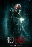 Red Hood - The Fallen (Red Hood - The Fallen)