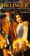 Dillinger - Uma Lenda do Crime (Dillinger)
