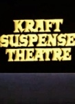 Kraft Suspense Theatre (1ª Temporada) (Kraft Suspense Theatre (Season 1))